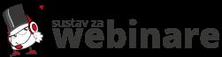 Sustav za webinare